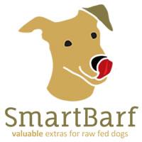 SmartBarf