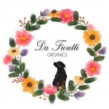 Da Fioretti Organics