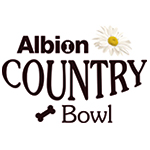Albion Meat Products
