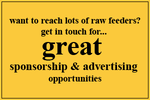 Advertise on the Rebels